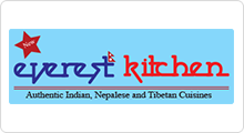 Everst Kitchen