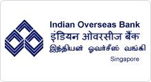 indian_overseas_bank