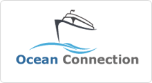 ocean_connection