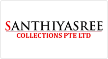 santhiyasree collections